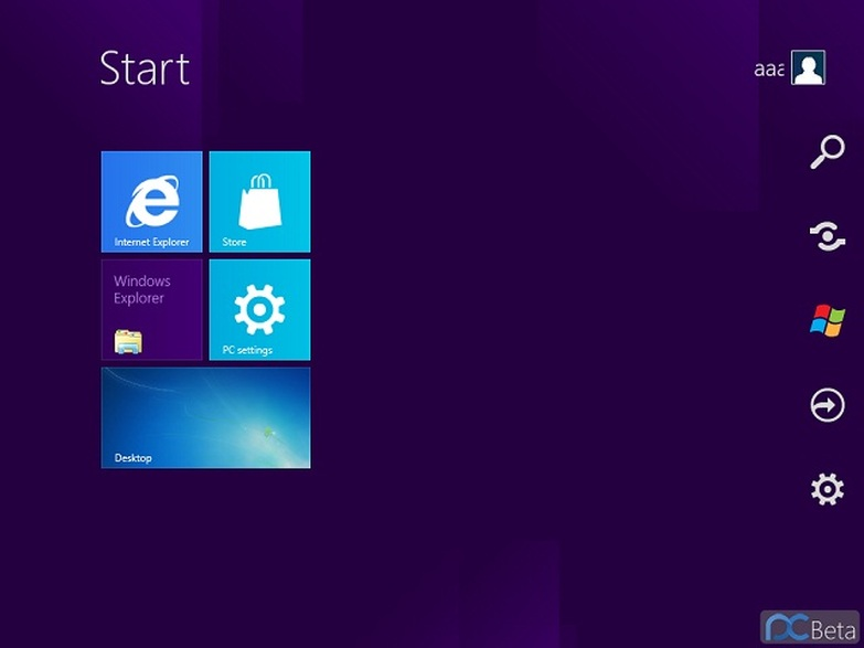 windows 8 consumer preview iso 64 bit